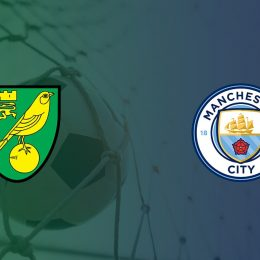 Norwich vs Manchester City Free Betting Tips
