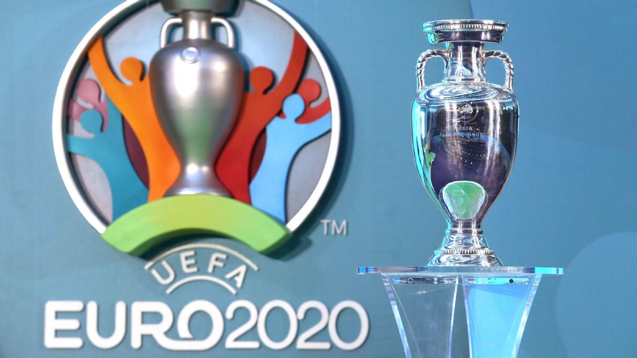 Croatia vs Hungary Soccer Betting Prediction