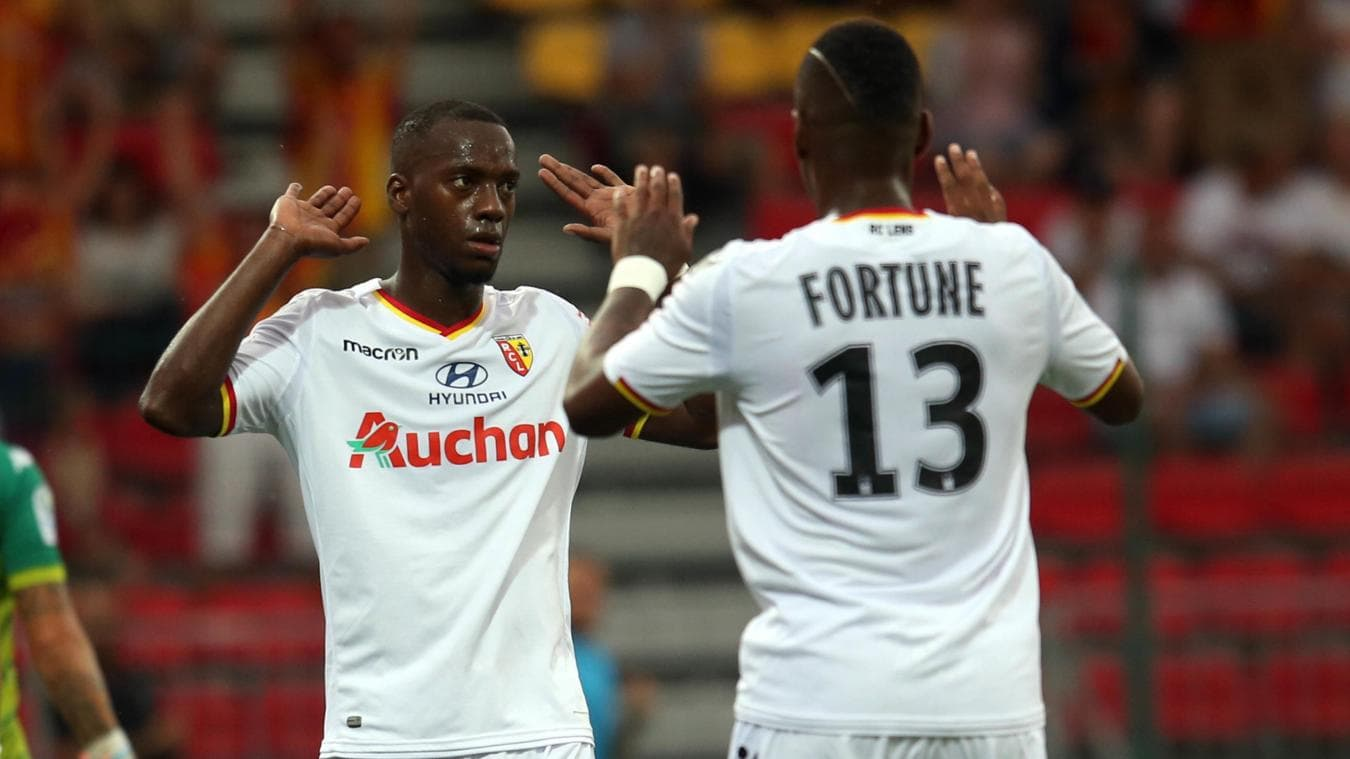 Orleans vs Lens Free Betting Tips