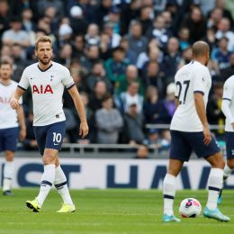 Tottenham vs Red Star Belgrade Betting Tips and Predictions