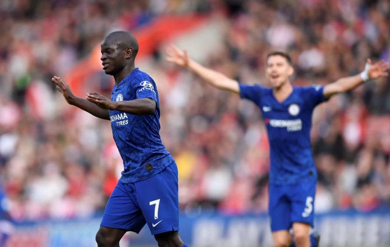 Chelsea vs Ajax Soccer Betting Prediction