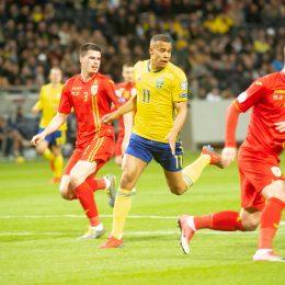 Romania vs Sweden Free Betting Prediction