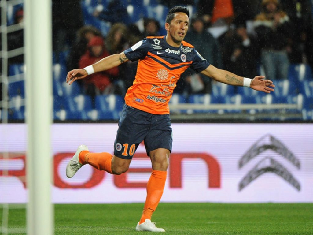 Stade de Reims vs Montpellier Soccer Betting Tips