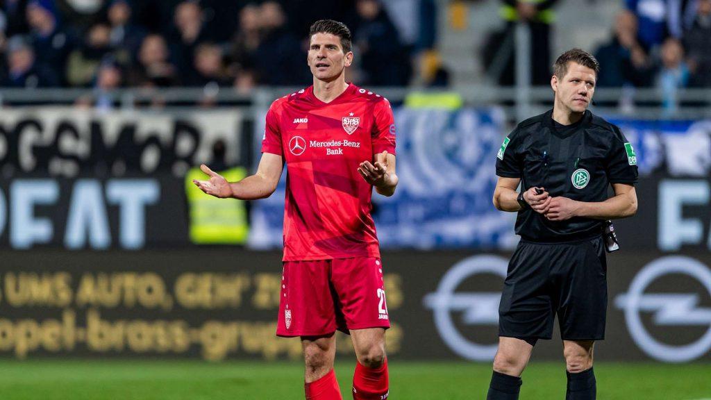 Basel vs Stuttgart Free Betting Tips