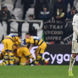 Juventus vs Parma Free Betting Tips