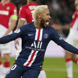 Monaco vs PSG Free Betting Tips