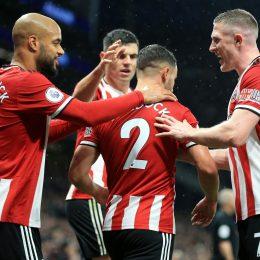 Sheffield United vs West Ham Soccer Betting Tips