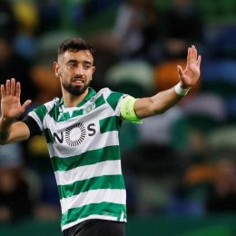 Sporting vs Benfica Free Betting Tips