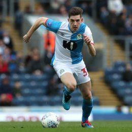 Blackburn Rovers vs Hull City Soccer Betting Tips