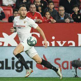 Celta Vigo vs Sevilla FC Free Betting Tips
