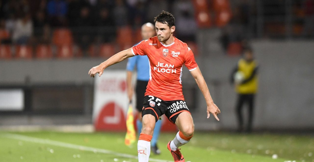 Lorient vs FC Chambly Free Betting Tips