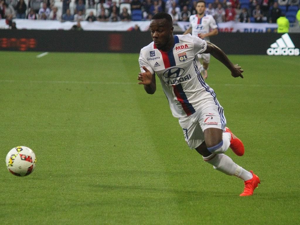 Lyon vs Marseille Soccer Betting Predictions