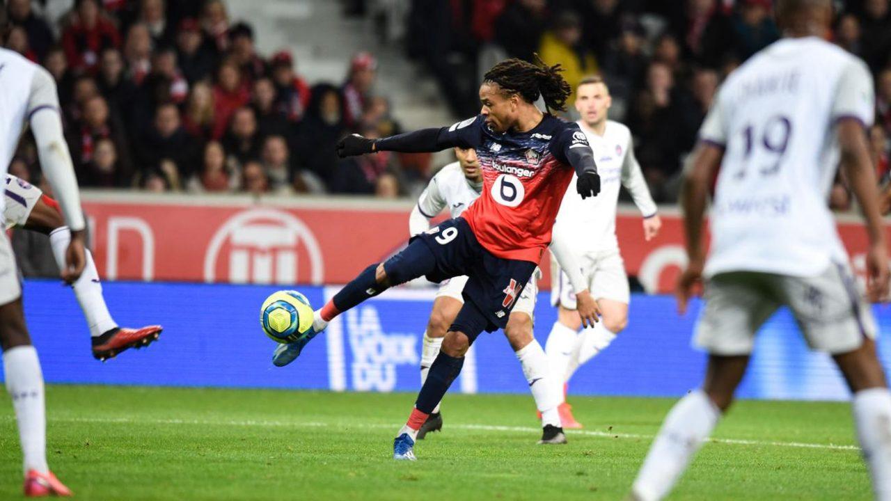 Nantes vs Lille Free Betting Tips