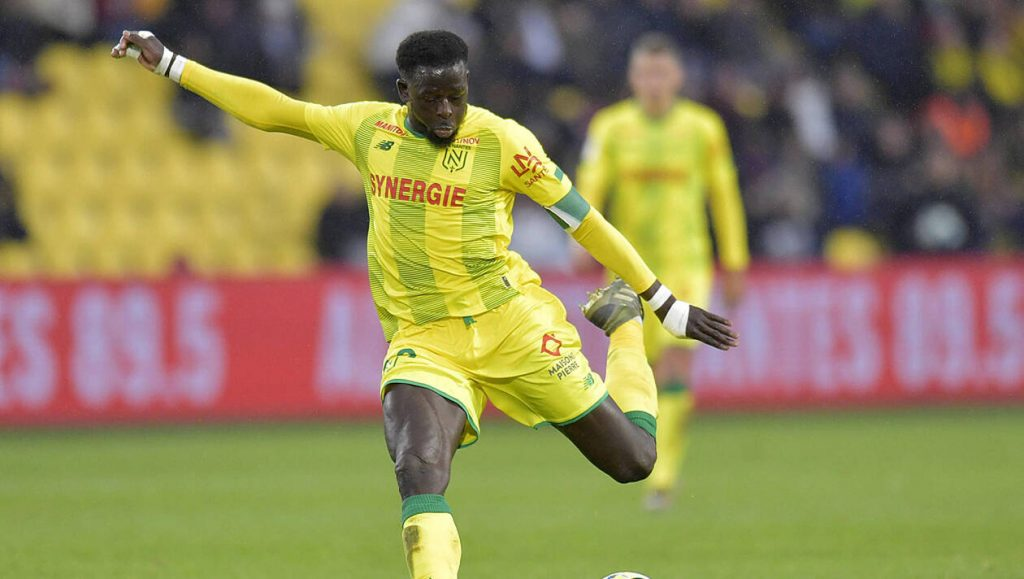 Nantes vs Metz Free Betting Tips