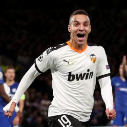 Real Sociedad vs FC Valence Free Betting Tips