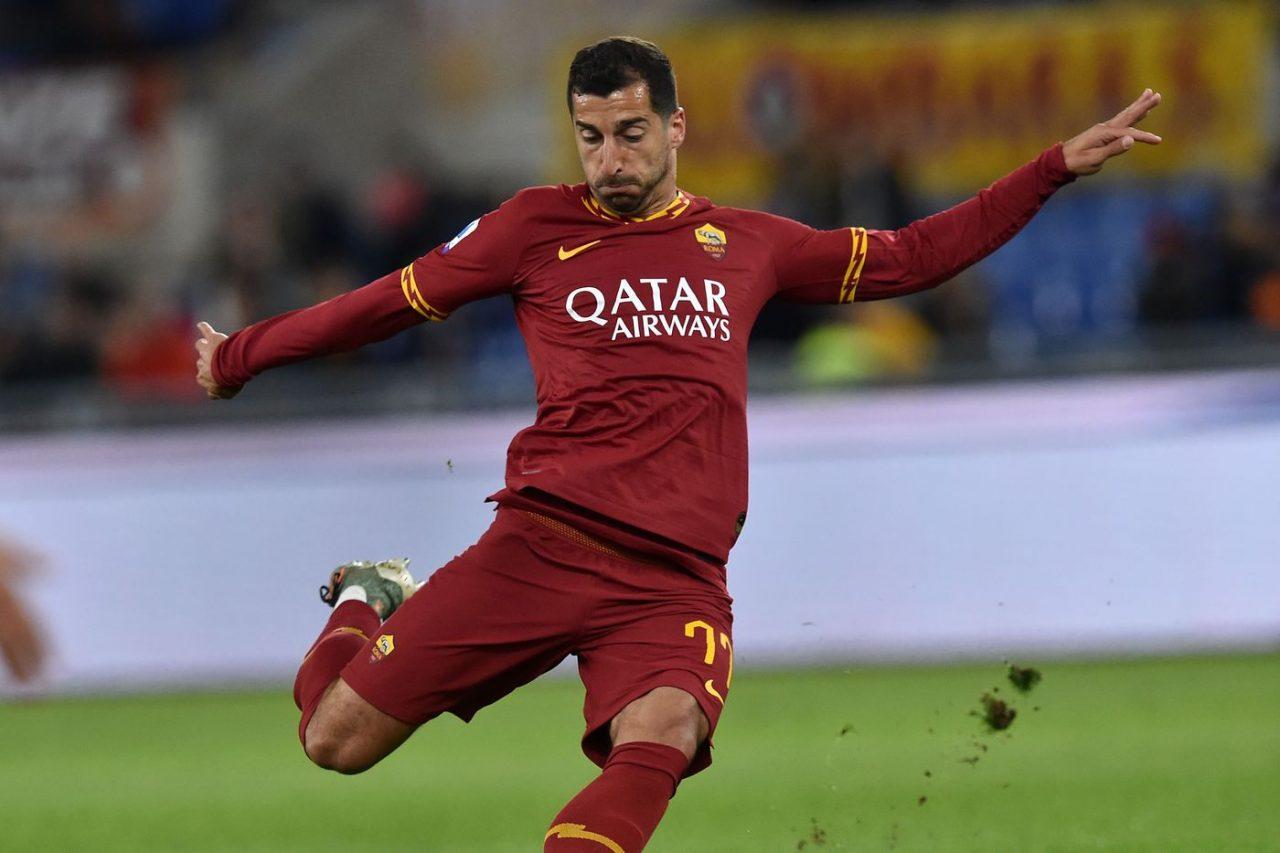 Bologna vs roma betting tips soccer betting insider tips