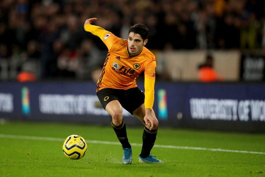 Wolverhampton vs Espanyol Free Betting Tips