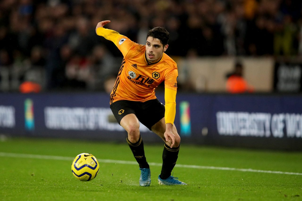 Wolverhampton vs Espanyol Free Betting Tips