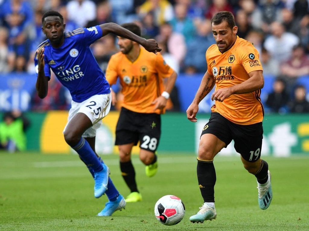 Wolverhampton vs Leicester Free Betting Tips
