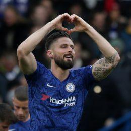 Aston Villa vs Chelsea Free Betting Tips