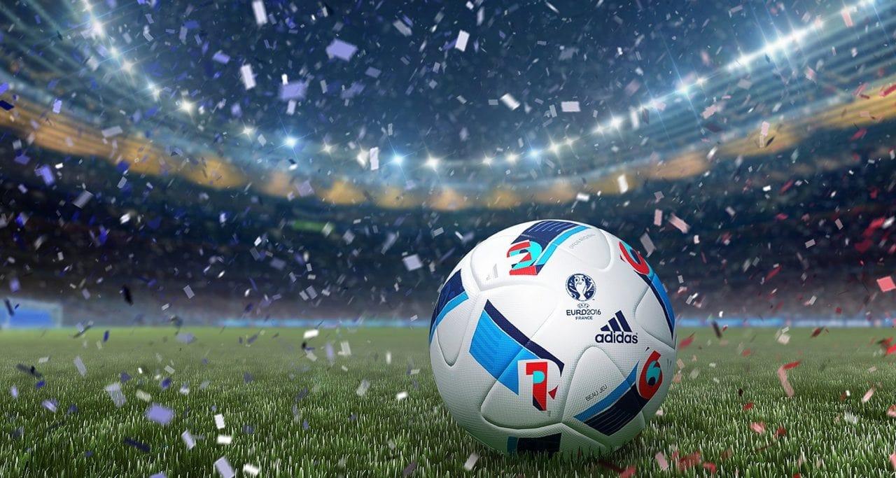 FK Gorodeya vs Shakhter Soligorsk