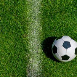 Managua vs Juventus Managua