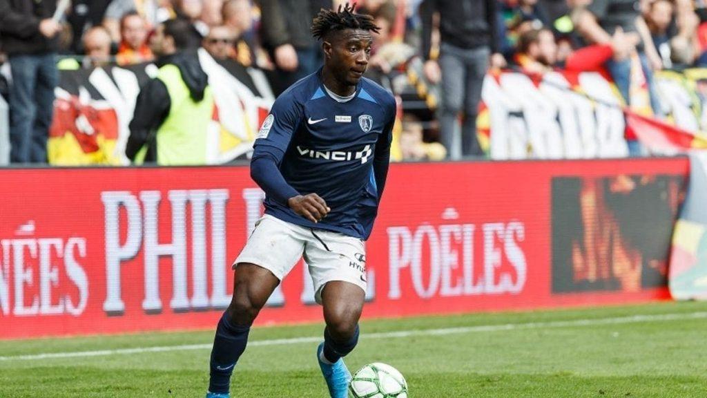 Paris FC vs Lens Soccer Betting Predictions