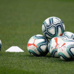 Saturn Ramenskoye vs Rotor Volgograd II Soccer Betting Tips