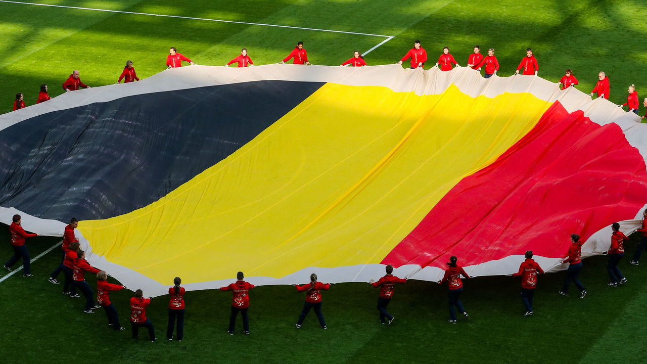 Belgians postpone decision on eventual end of season