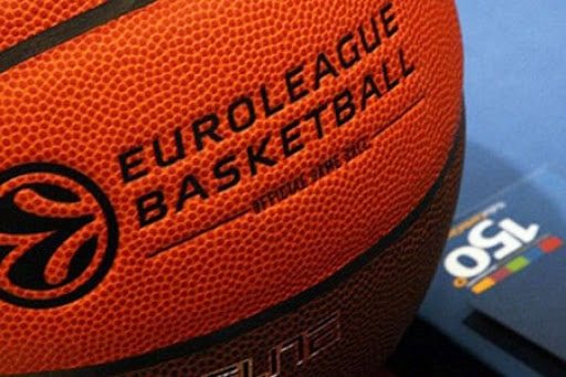 Ataman offers Euroleague solution: Let's finish the season in one location