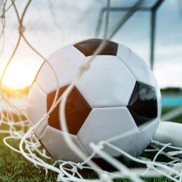 Belshina vs Gorodeja Soccer Betting Tips
