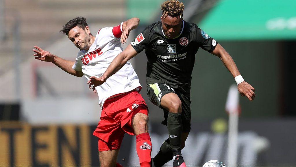 FC Koln vs Fortuna Dusseldorf Soccer Betting Tips