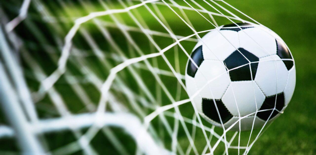 Kopetdag Asgabat vs FC Asgabat Free Betting Tips