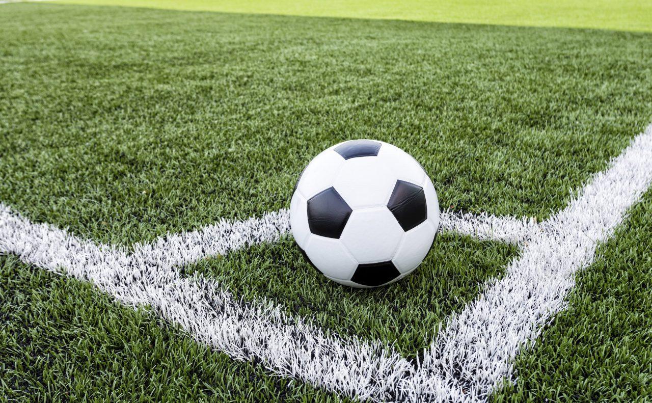 Sangju Sangmu vs FC Gangwon Free Betting Tips
