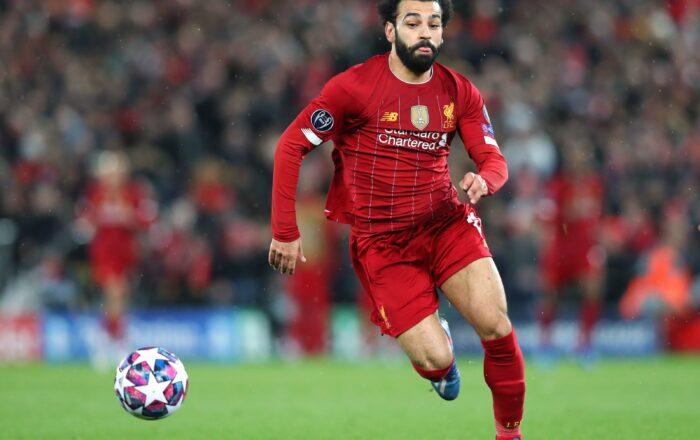 Everton vs Liverpool Free Betting Tips