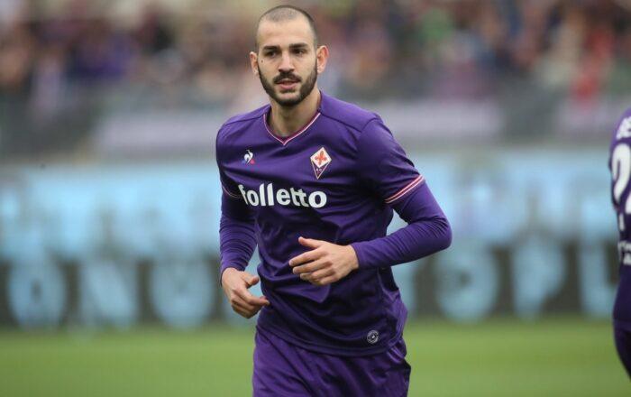 Fiorentina vs Brescia Free Soccer Tips