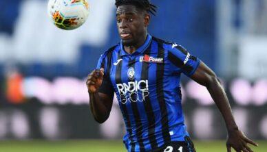 Inter Milan vs US Sassuolo Free Betting Tips