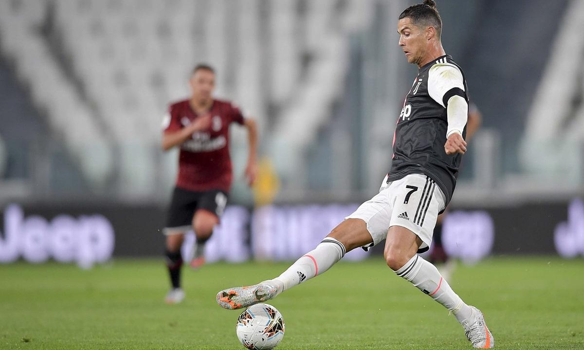 Napoli vs Juventus Free Betting Tips