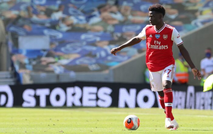 Southampton vs Arsenal Free Betting Tips