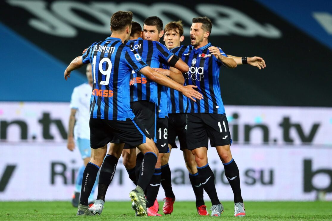 Udinese vs Atalanta Free Betting Tips