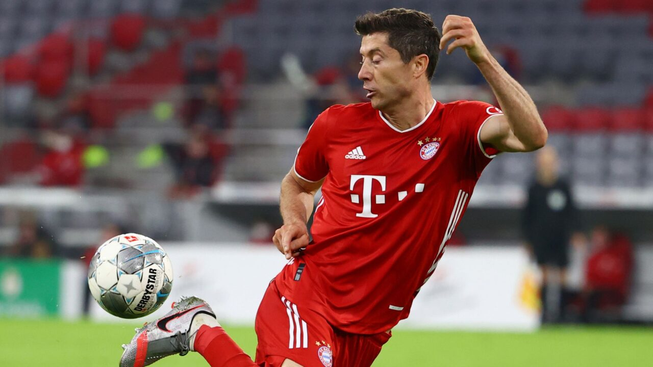 Werder Breme vs Bayern Munich Free Betting Tips