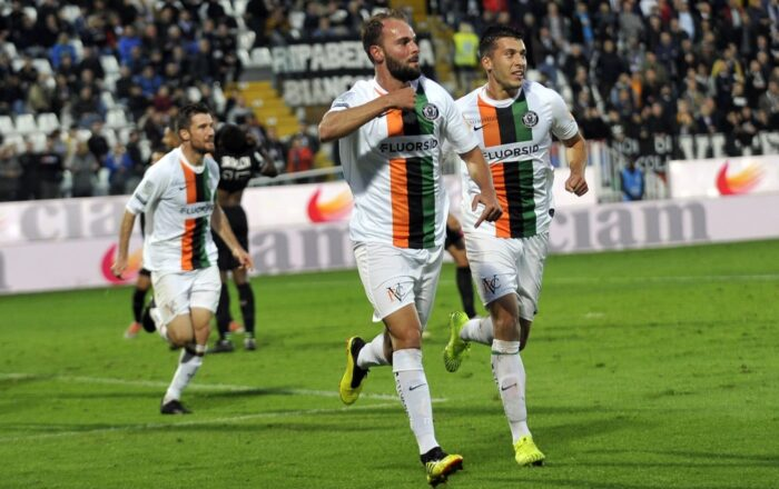 Cittadella vs Venezia Free Betting Tips
