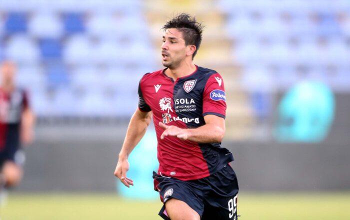 Fiorentina vs Cagliari Free Betting Tips