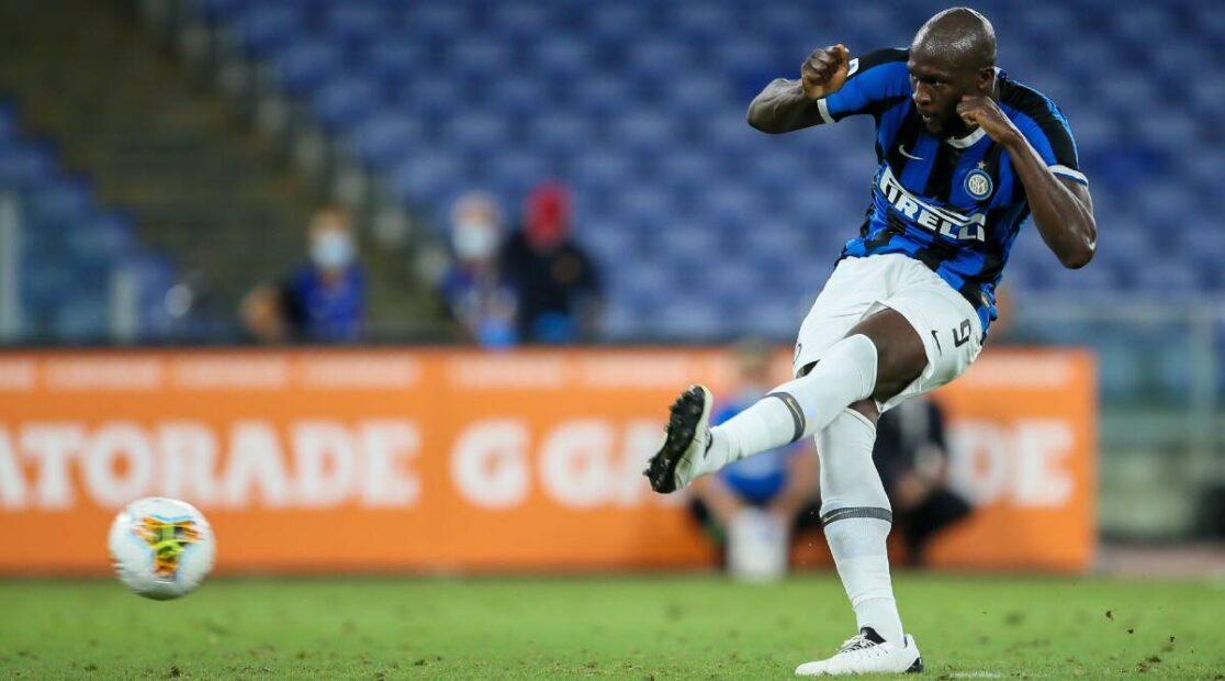 Genoa vs Inter Free Betting Tips
