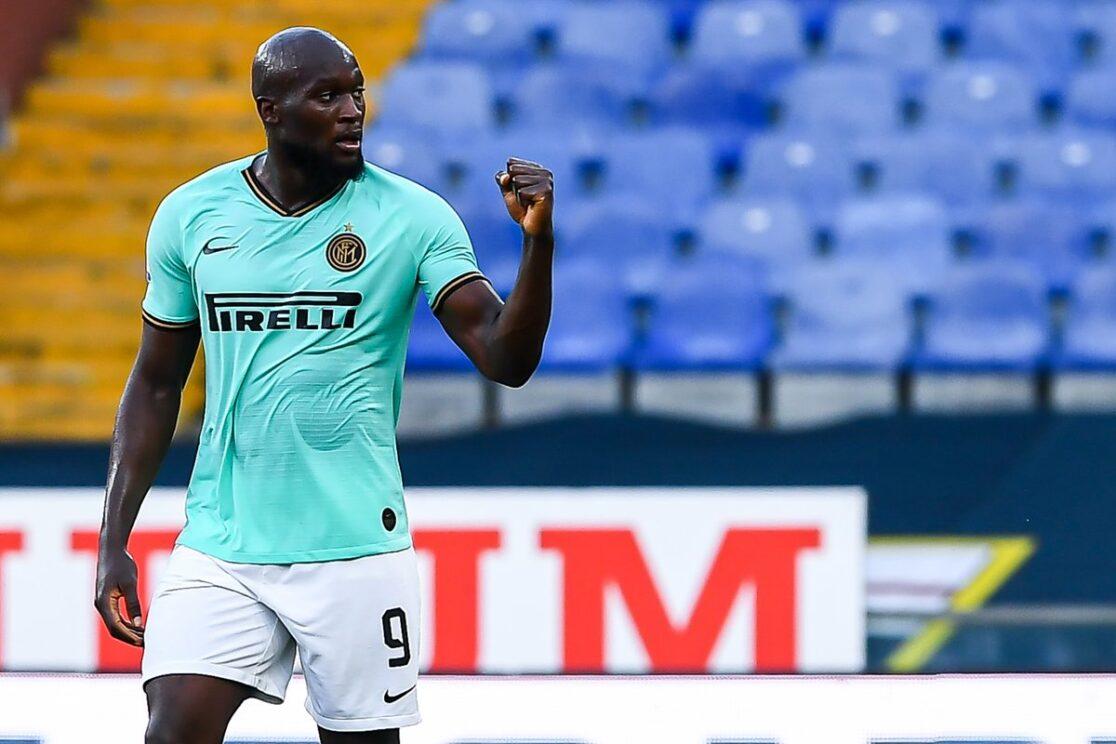 Inter vs Napoli Free Betting Tips