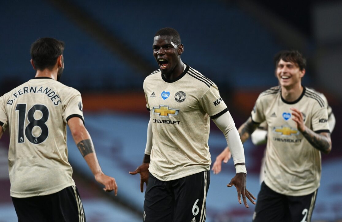 Manchester United vs West Ham Free Betting Tips