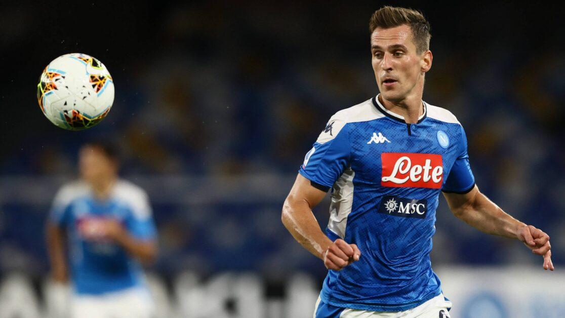 Napoli vs Lazio Free Betting Tips