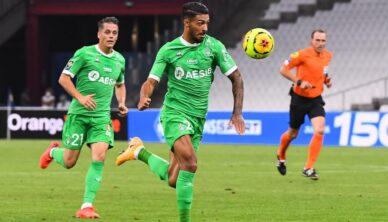FC Nantes vs Saint Etienne Free Betting Tips