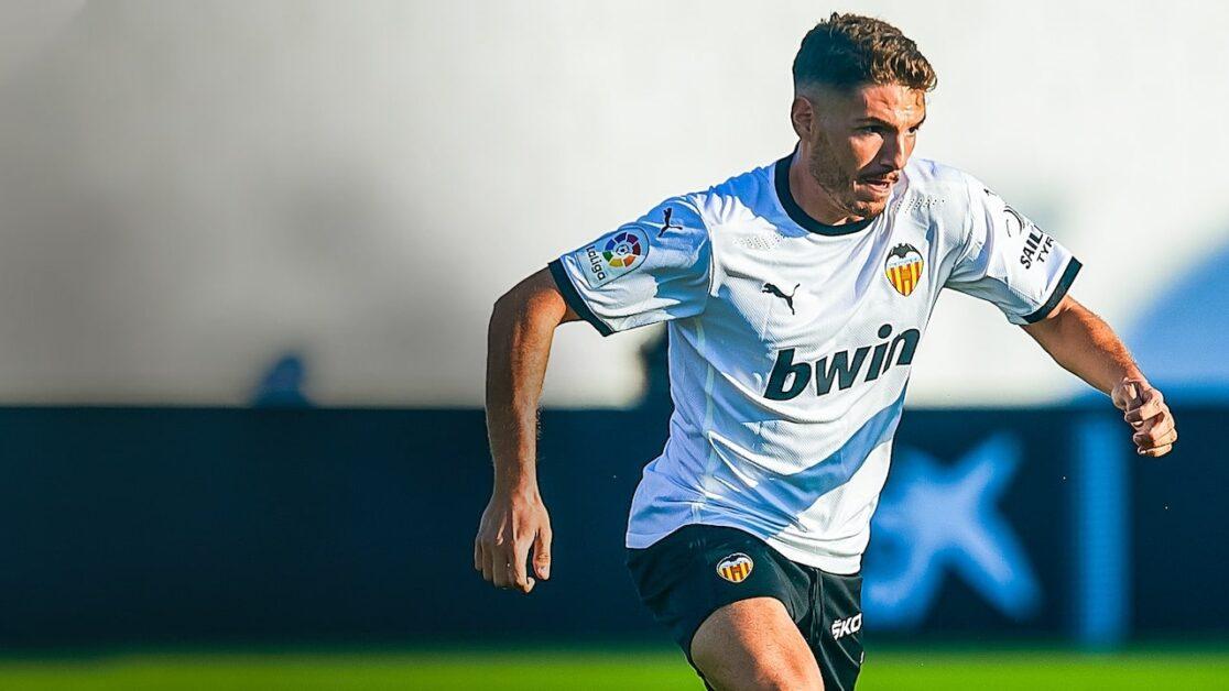 Valencia vs Levante Free Betting Tips