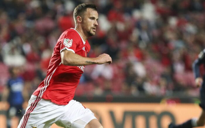PAOK vs Benfica Free Betting Tips